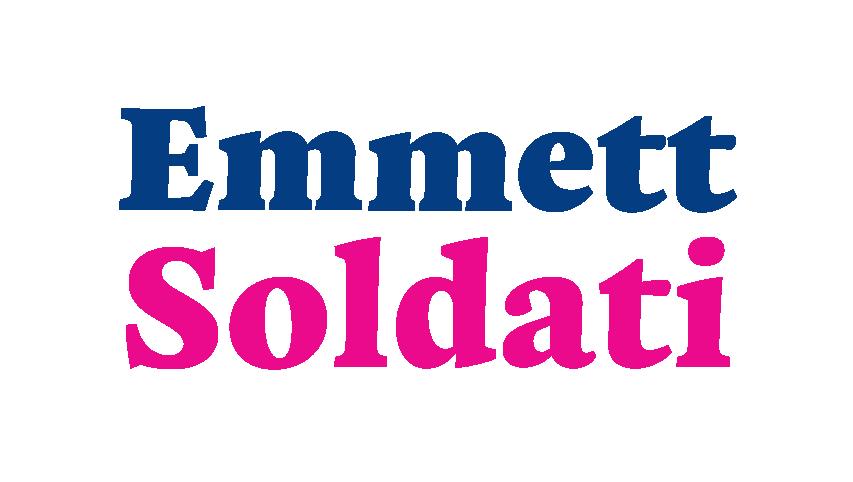 Emmett Soldati