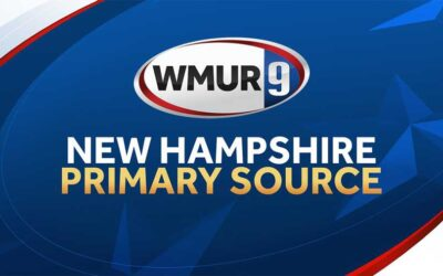 NH Primary Source: Soldati announces 70 new supporters in bid for NHDP chair