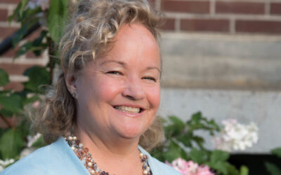 Endorsement: State Senator Sue Prentiss supports Soldati